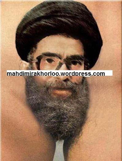 کلاب فهد وحشی نیک بنات عکس ممه 75