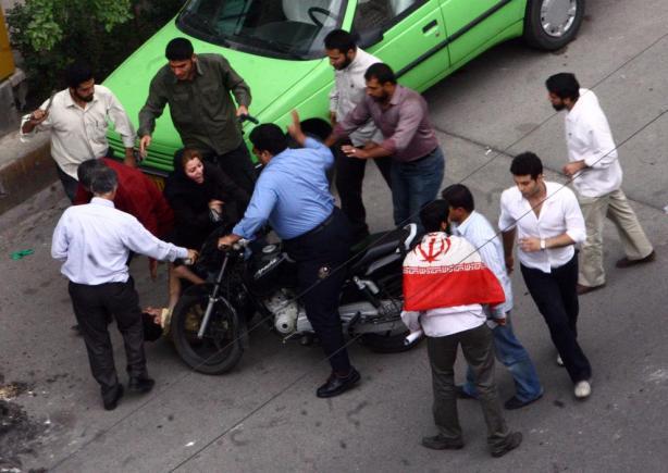 basij sepah police pasdar basiji etelaati naja بسیج پاسدار سپاهی اطلاعاتی ناجا بسیجی  (24)